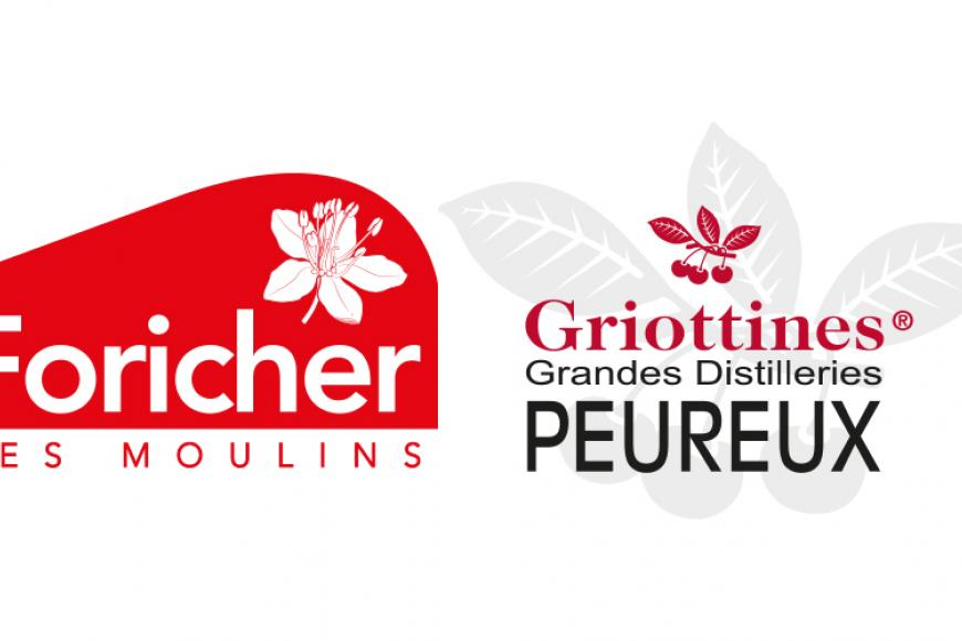 Foricher Distilleries Peureux